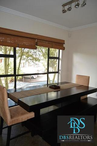 Sandown property to rent. Ref No: 3241533. Picture no 3