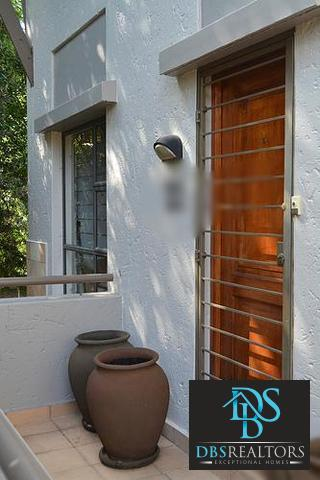 Sandown property to rent. Ref No: 3241533. Picture no 1