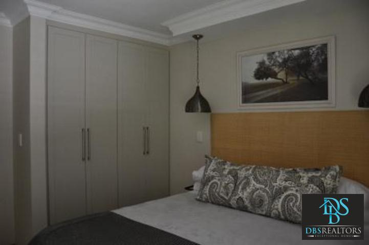 Riverclub property to rent. Ref No: 3264101. Picture no 13