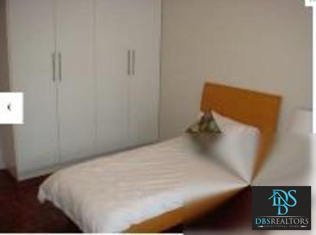 Illovo property to rent. Ref No: 3210460. Picture no 4