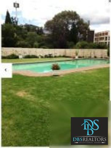 Illovo property to rent. Ref No: 3210460. Picture no 3