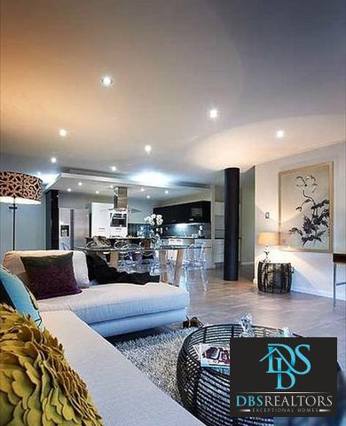 View this Sandown property rental
