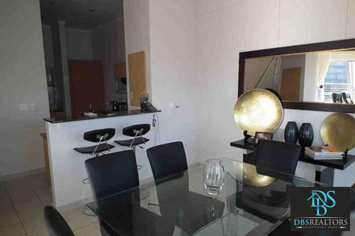 Sandhurst property to rent. Ref No: 3076921. Picture no 3