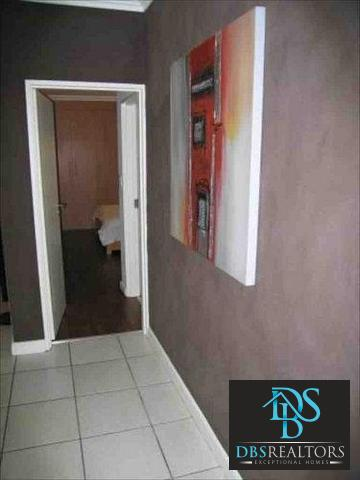 Morningside property to rent. Ref No: 3213675. Picture no 5