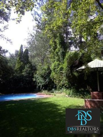 Riverclub property to rent. Ref No: 3264101. Picture no 14