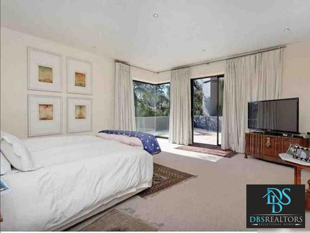 Morningside property to rent. Ref No: 3283110. Picture no 8