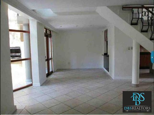 Houghton property to rent. Ref No: 3283115. Picture no 20