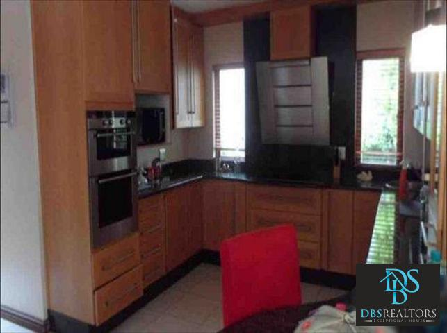 Morningside property to rent. Ref No: 3075299. Picture no 4