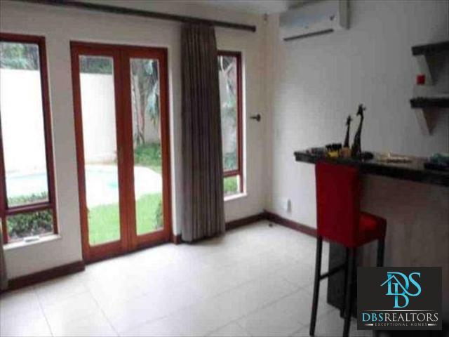 Morningside property to rent. Ref No: 3075299. Picture no 12