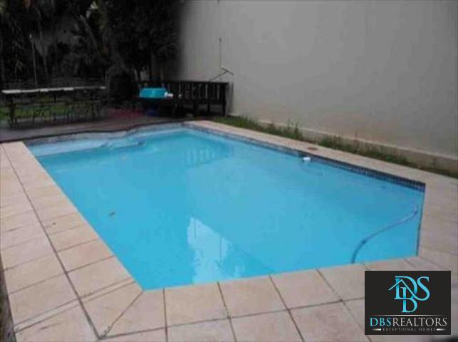 Morningside property to rent. Ref No: 3075299. Picture no 17
