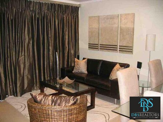 Morningside property to rent. Ref No: 3227444. Picture no 2