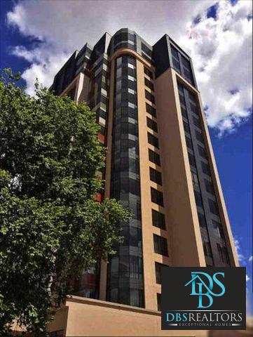 Sandton property to rent. Ref No: 3269365. Picture no 21