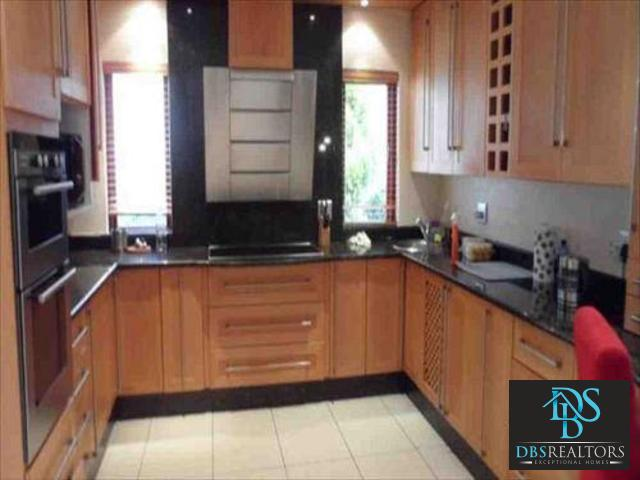 Morningside property to rent. Ref No: 3075299. Picture no 5