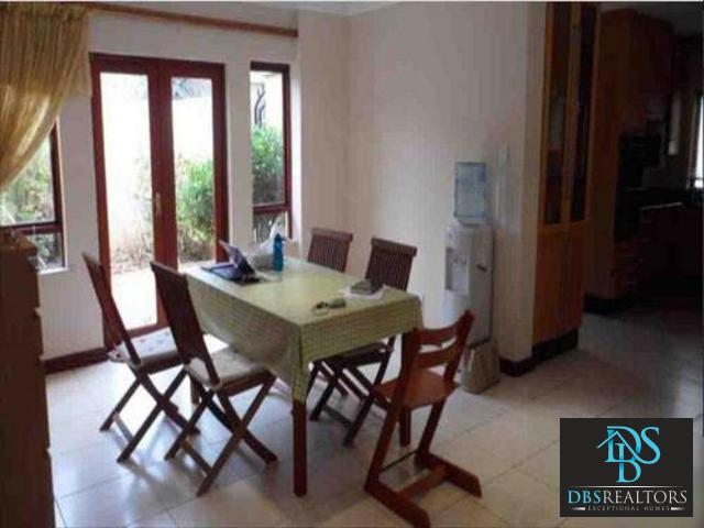 Morningside property to rent. Ref No: 3075299. Picture no 11