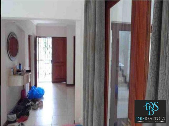 Morningside property to rent. Ref No: 3075299. Picture no 9