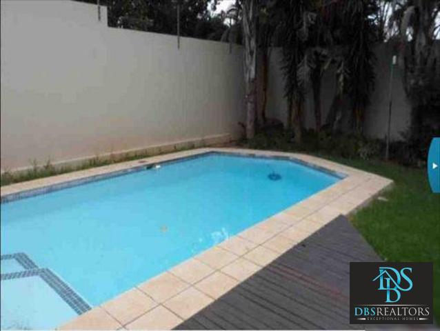 Morningside property to rent. Ref No: 3075299. Picture no 16