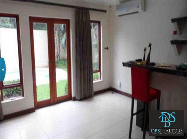 Morningside property to rent. Ref No: 3075299. Picture no 13