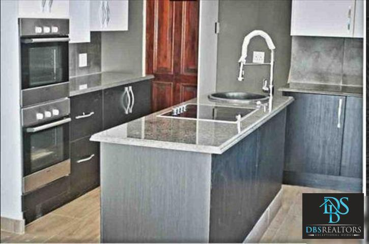 Morningside property to rent. Ref No: 3283693. Picture no 4