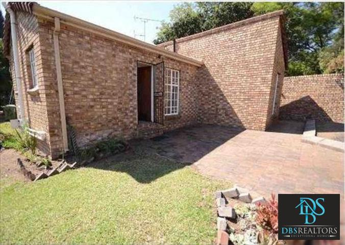 Bryanston property to rent. Ref No: 3284343. Picture no 14