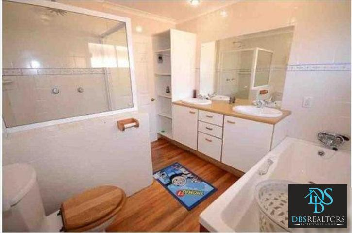 Bryanston property to rent. Ref No: 3284343. Picture no 6