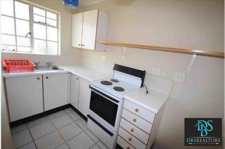 Bryanston property to rent. Ref No: 3284343. Picture no 2