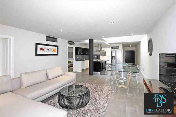 Sandown property to rent. Ref No: 3227987. Picture no 7