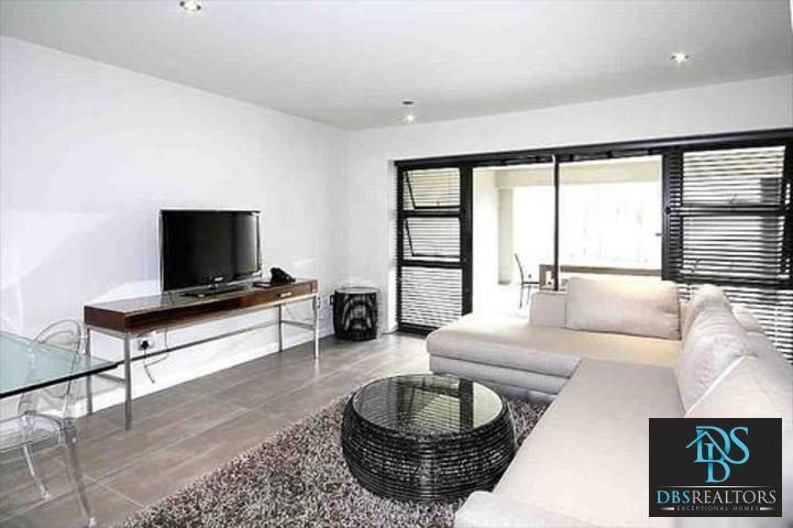 Sandown property to rent. Ref No: 3227987. Picture no 5