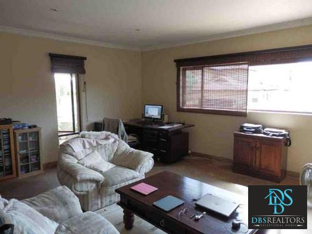 Sandton, Dainfern Property  | Houses For Sale Dainfern, Dainfern, Cluster 4 bedrooms property for sale Price:4,080,000