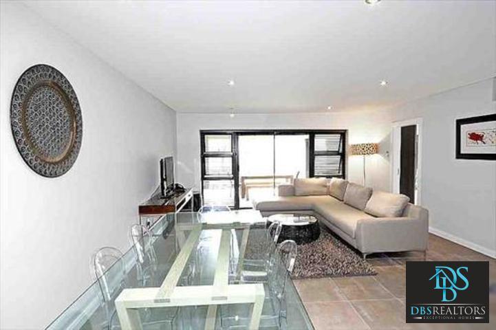 Sandown property to rent. Ref No: 3227987. Picture no 9