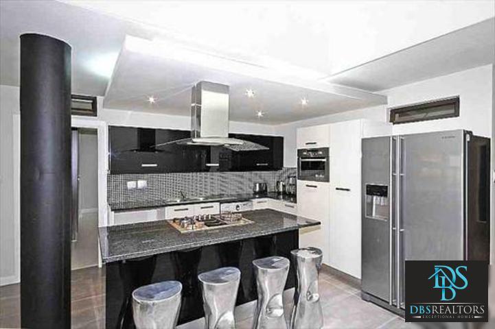 Sandown property to rent. Ref No: 3227987. Picture no 8