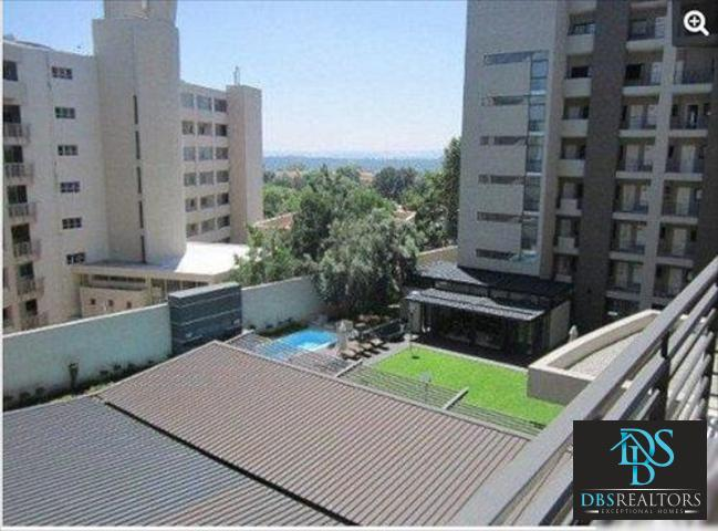 Morningside property to rent. Ref No: 3253853. Picture no 1