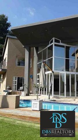 Sandton, Riverclub Property  | Houses To Rent Riverclub, Riverclub, House 3 bedrooms property to rent Price:, 40,00*