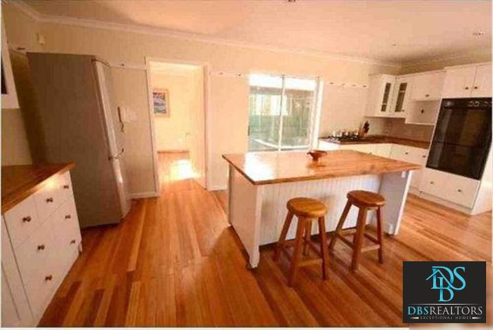 Bryanston property to rent. Ref No: 3284343. Picture no 4