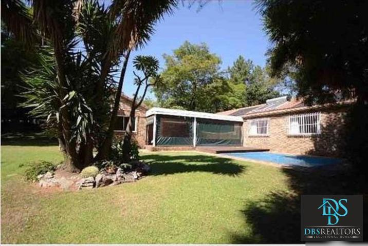 Bryanston property to rent. Ref No: 3284343. Picture no 1