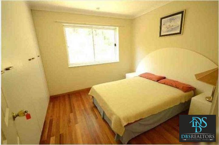 Bryanston property to rent. Ref No: 3284343. Picture no 7