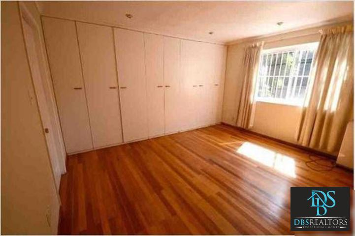 Bryanston property to rent. Ref No: 3284343. Picture no 10