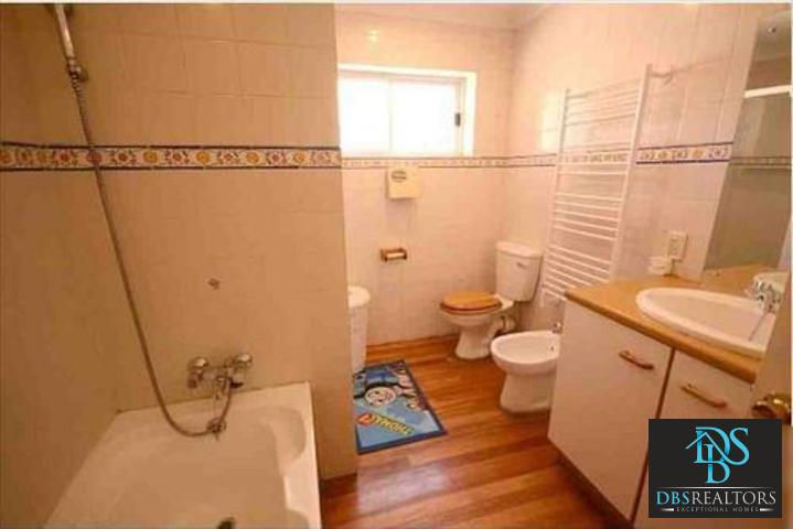 Bryanston property to rent. Ref No: 3284343. Picture no 8
