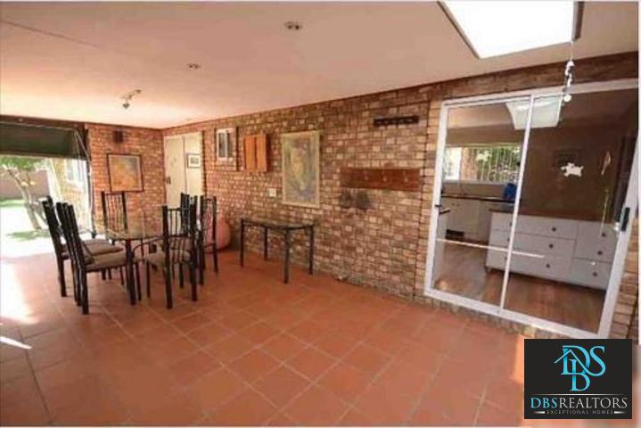 Bryanston property to rent. Ref No: 3284343. Picture no 16