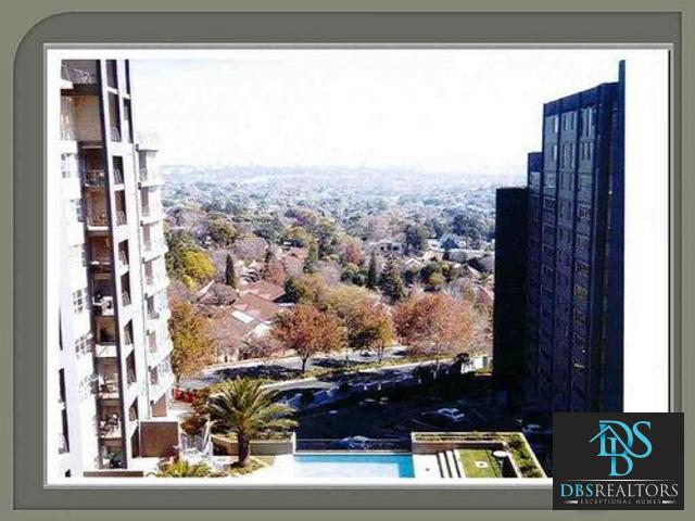 Sandton property to rent. Ref No: 3229612. Picture no 2