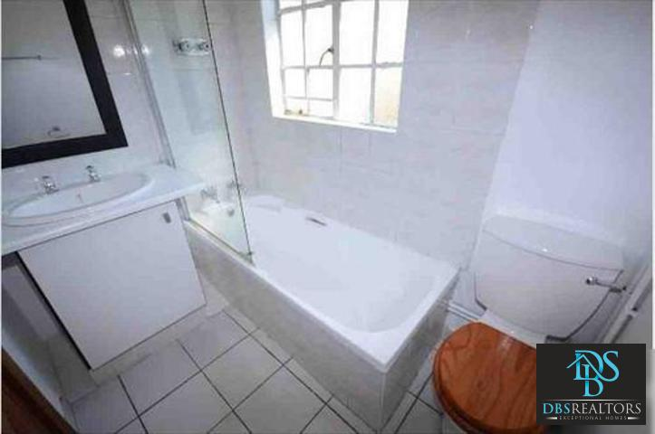 Bryanston property to rent. Ref No: 3284343. Picture no 5