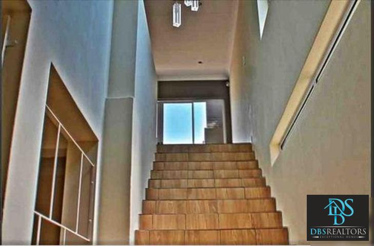 Morningside property to rent. Ref No: 3283693. Picture no 8