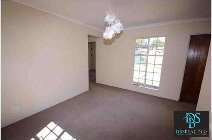 Bryanston property to rent. Ref No: 3284343. Picture no 13