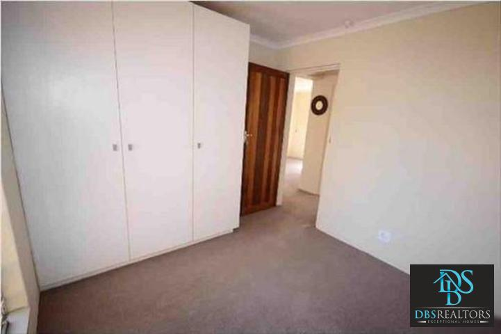 Bryanston property to rent. Ref No: 3284343. Picture no 12