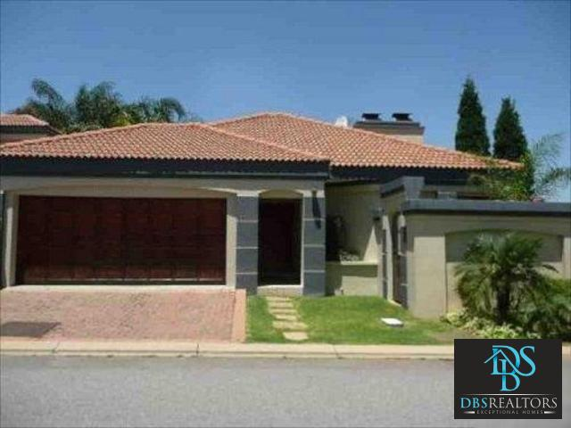 Woodmead property to rent. Ref No: 3229431. Picture no 1