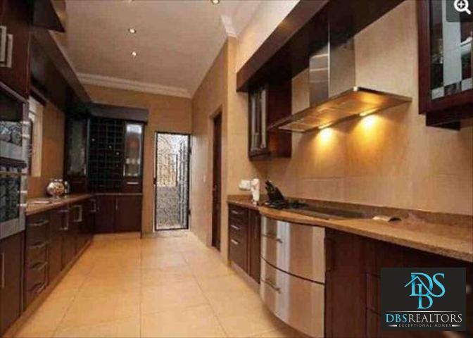 Bryanston West for sale property. Ref No: 13386713. Picture no 3