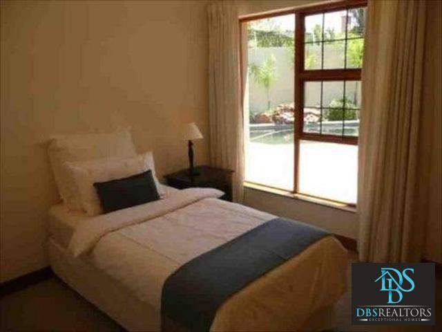 Woodmead property to rent. Ref No: 3229431. Picture no 4