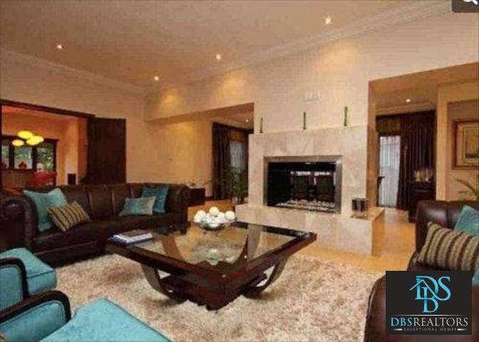 Bryanston West for sale property. Ref No: 13386713. Picture no 4