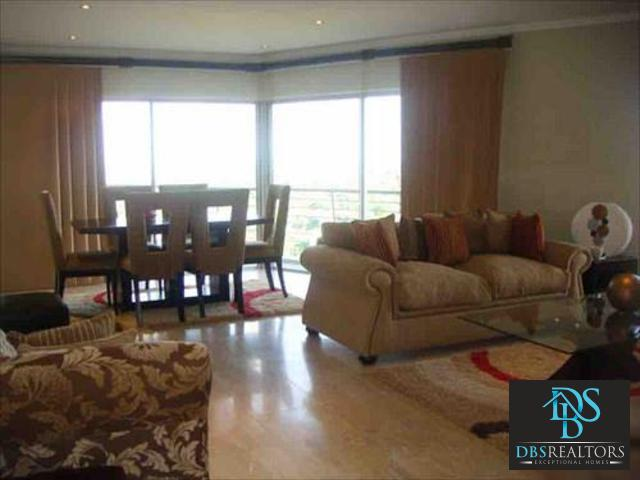 Sandton property to rent. Ref No: 3228504. Picture no 6