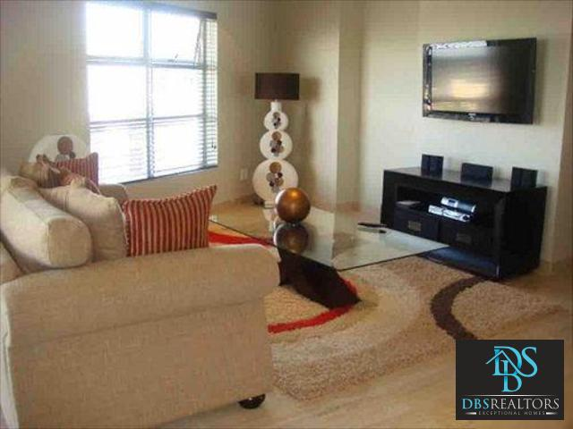 Sandton property to rent. Ref No: 3228504. Picture no 5