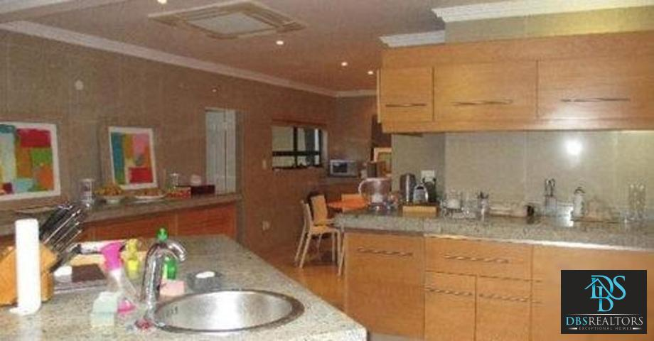 Strathavon property to rent. Ref No: 3294712. Picture no 16